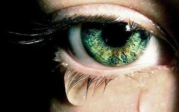 Інколи поплакати корисно