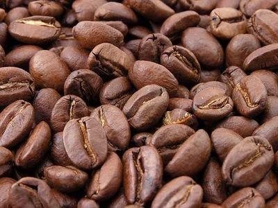 П'ємо каву: шкода чи користь