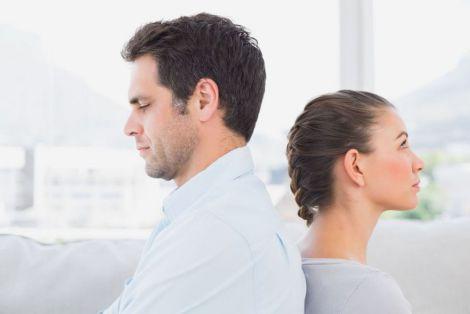 Які фактори призводять до руйнування стосунків