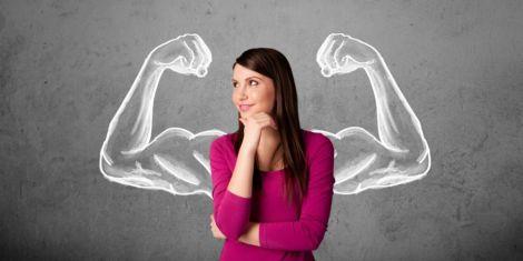 Основні ознаки сильної особистості (ВІДЕО)