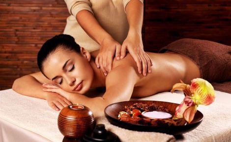 Небезпека неправильного масажу