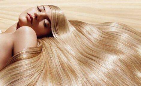 Профессиональный шампунь для волос: советы по выбору