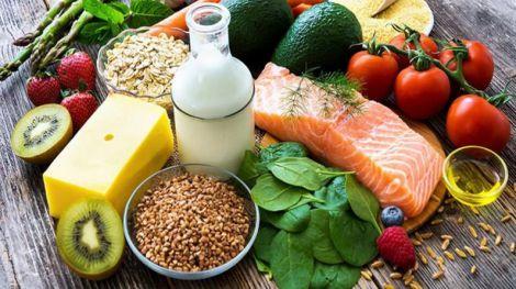 Дефіцит вітаміну B12: повний список симптомів від медиків