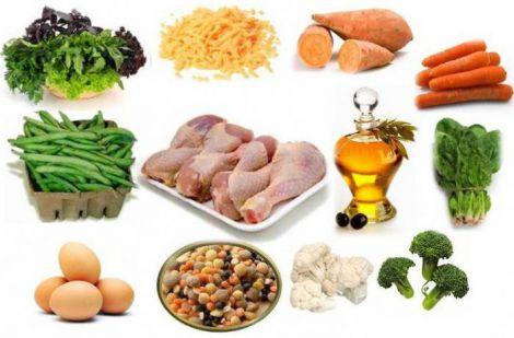 Чому роздільне харчування є корисним?