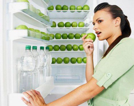 Вчені вважають, що вегетаріанство може бути шкідливим