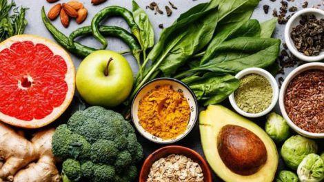 Брехня про вегетаріанство
