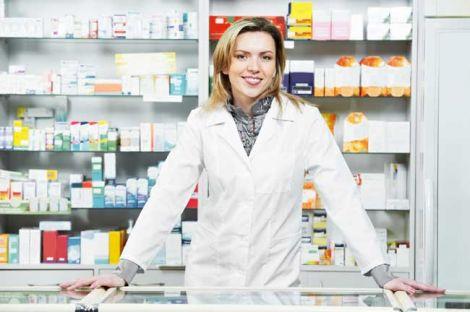 ТОП-3 аптечні засоби для краси