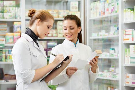 Аптечна косметика для вашої краси