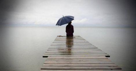 Самотність провокує хвороби серця