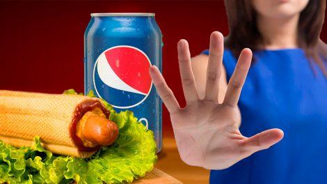 Що краще не їсти після 30 років: список заборонених продуктів