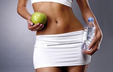 Як багато їсти і худнути: поради дієтолога