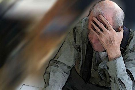 Що таке інсульт і як можна захиститися від нього