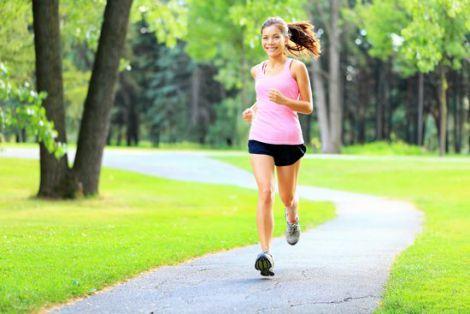 Рухатися, щоб жити: три найкорисніші види вправ при діабеті