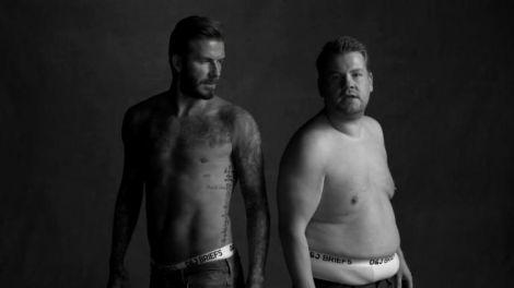 """Як """"схуднути"""" чоловіка"""