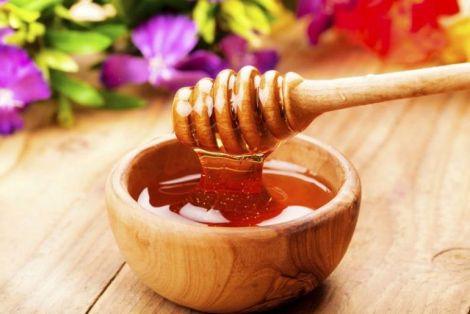 Чи можна нагрівати мед?