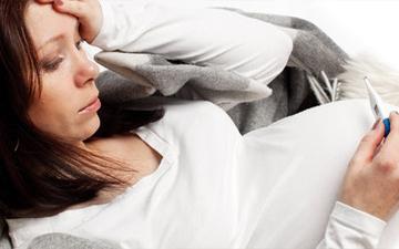 краще попередити застуду, ніж її лікувати