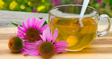 Корисні три добавки для лікування застуди