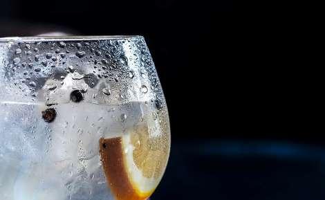 Сім народних рецептів для лікування застуди