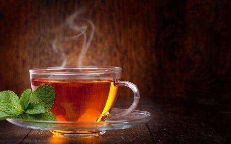 Дієта на холодному чаї: принципи і правила харчування