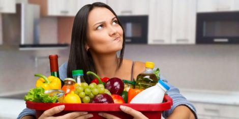 Які продукти найкраще очистять організм?