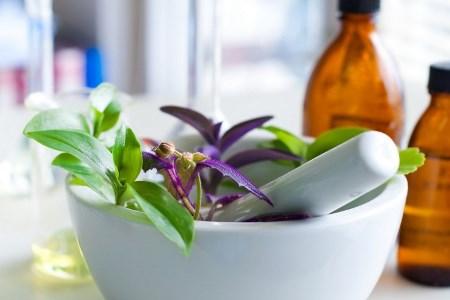 ТОП 7 літніх продуктів, які врятують від інфаркту та інсульту