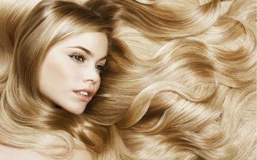 Випрамляємо волосся надовго та безпечно