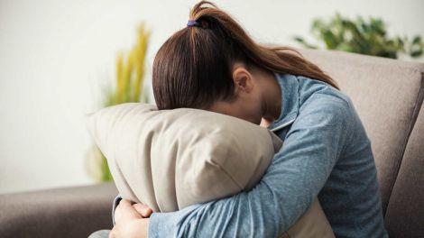 Як боротися з осінньою нудьгою, розповіла психолог