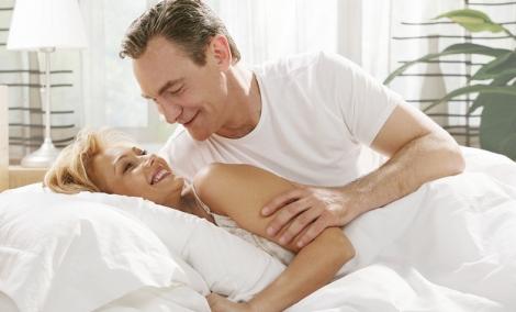 6 жіночих вчинків, які важливіші для чоловіка за слова