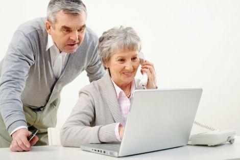Поради для пенсіонерів