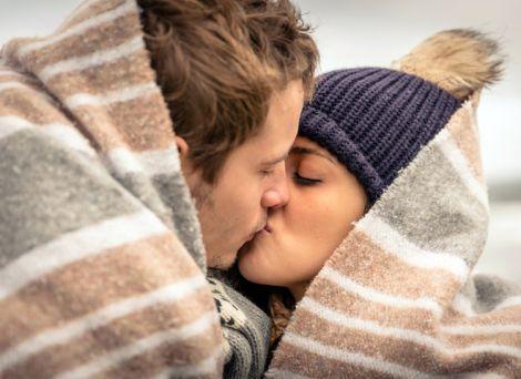 9 правил щасливих стосунків