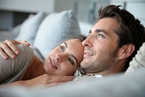 5 секретів міцних відносин