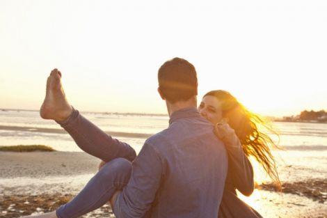 Як зміцнити стосунки?