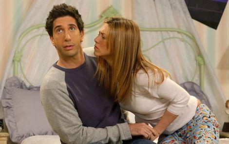 Невизначені стосунки: чому це шкідливо для психіки?