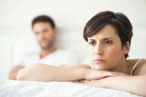 Незвичний спосіб збереження сімейних стосунків