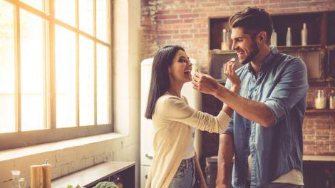 Поради, які допоможуть зміцнити стосунки