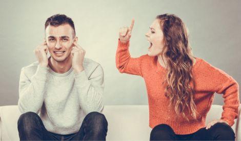 Хороші стосунки позитивно впливають на здоров'я