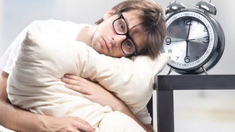 Чому хочеться спати: п'ять причин сонливості
