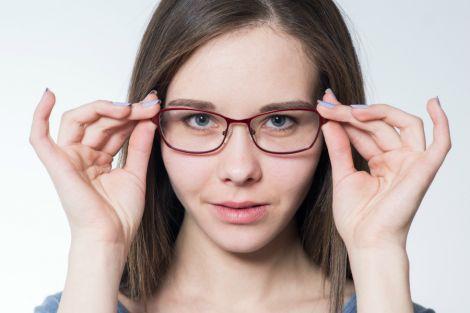 Як вибрати окуляри для читання?