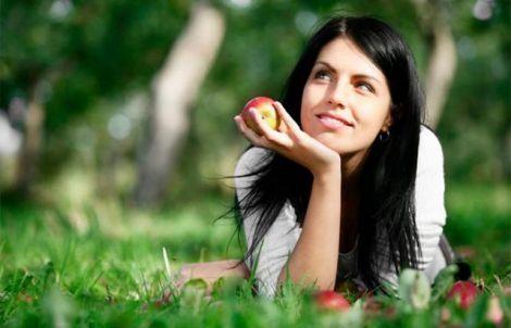 Секрети здорового відпочинку