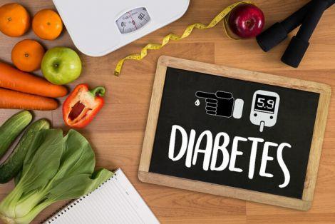 Як знизити рівень глюкози в крові?