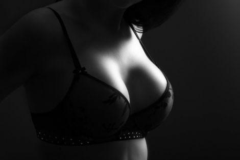 груди