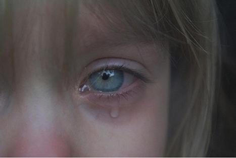 Причини розвитку стоматиту у дітей