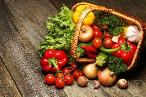 Продукти, які попередять хвороби серця