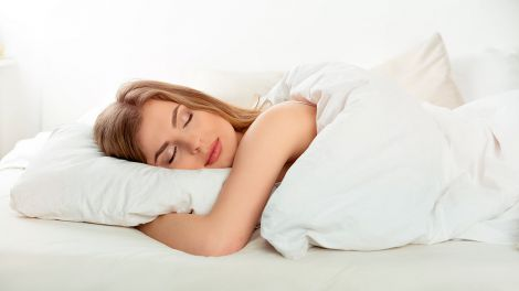 Три способи впоратися з осінньою сонливістю назвав лікар