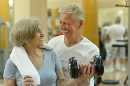 Як дожити до ста років: 5 факторів, які впливають на довголіття