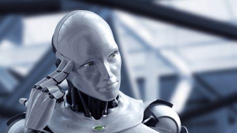 Штучний інтелект подолає рак