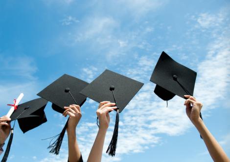 Взаємозв'язок освіти та здоров'я