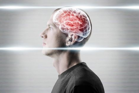 Судини мозку допоможуть виявити старечий маразм