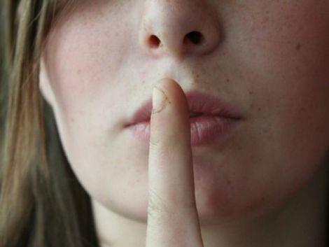 Користь тиші для мозку