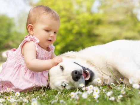 Як діагностувати глисти у дитини?